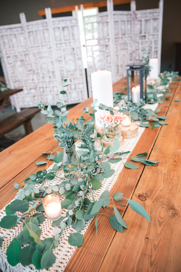 d41-event-spce-table-decor-eucalyptus