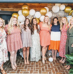 d41-event-space-lovely-ladies.jpg