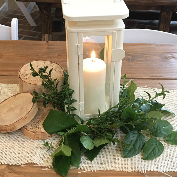 d41-event-space-candle-greens-lantern