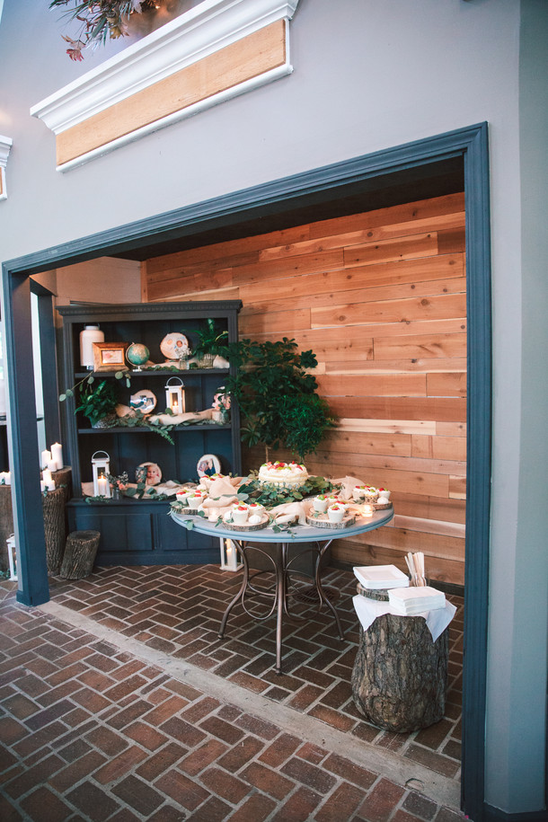 d41-event-space-wood-alcove