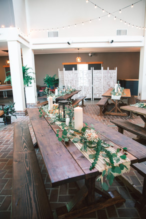 d41-event-space-table-decor.jpg