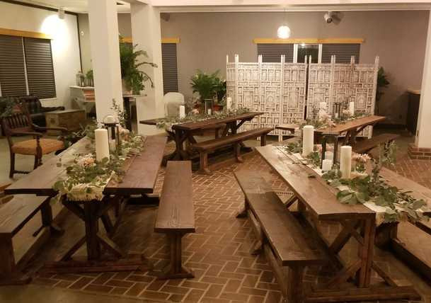 d41-event-space-rustic-farmhouse-tablescapes
