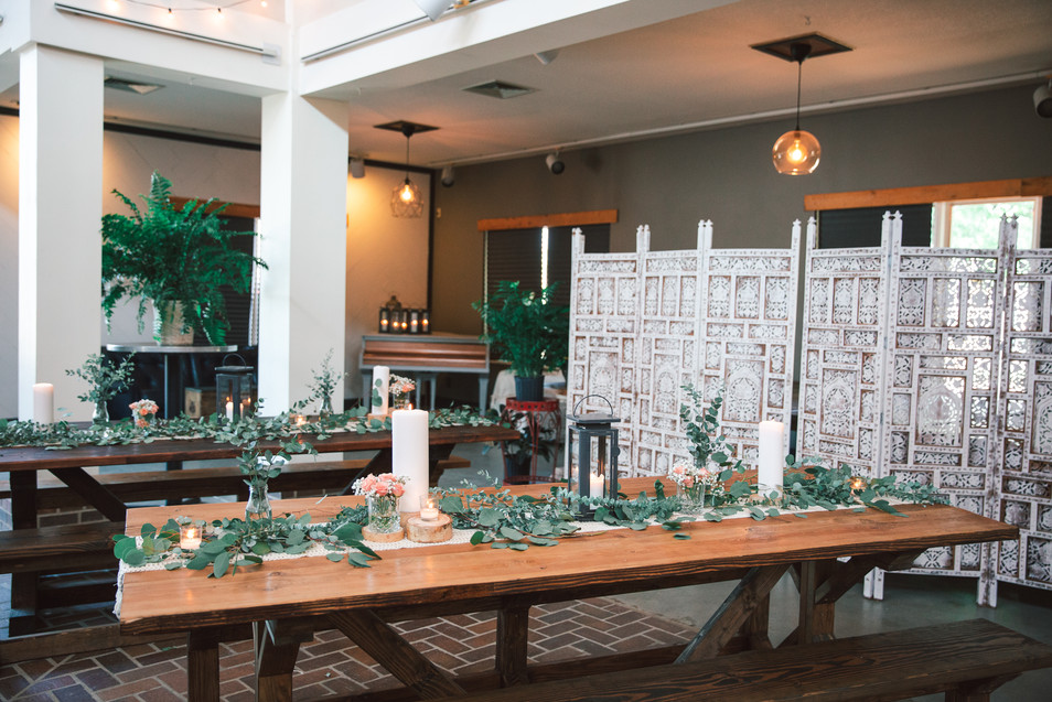 d41-event-space-decorated-tables.jpg