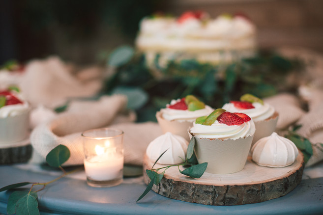 d41-event-space-cup-cake.jpg