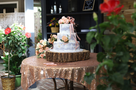 d41-event-space-rustic-wedding-cake