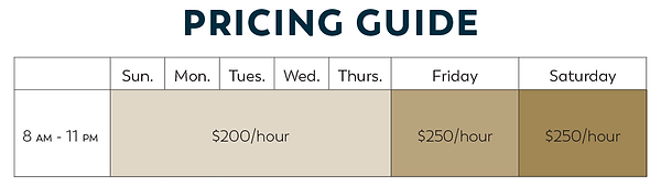 pricing guide.png