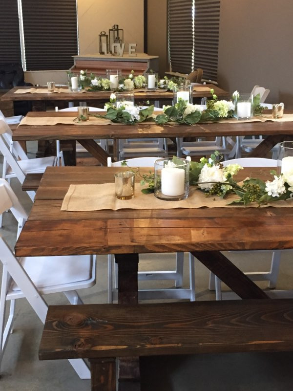 d41-event-space-table-decor