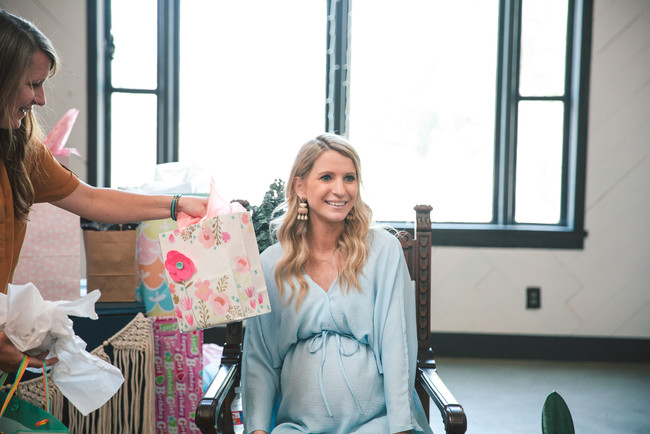 d41-event-space-mommy-to-be.jpg