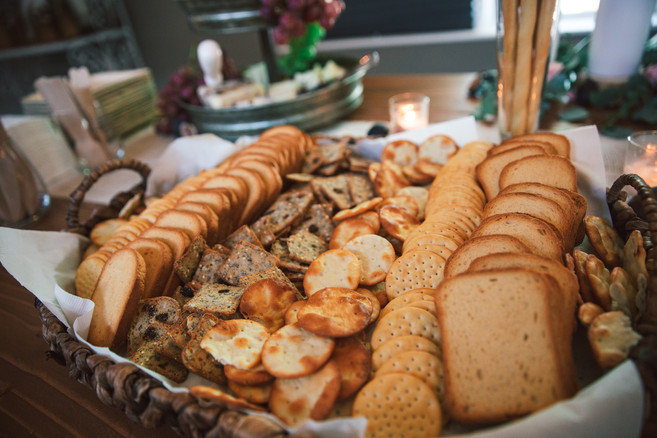 d41-event-space-more snacks.jpg