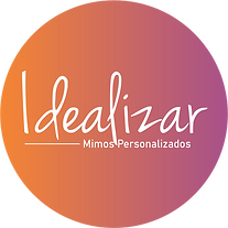 Logo idealizar 2021.png