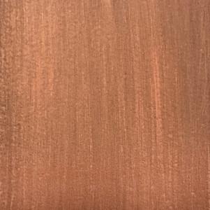 Light Copper