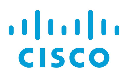 Workforce Transformation at Cisco