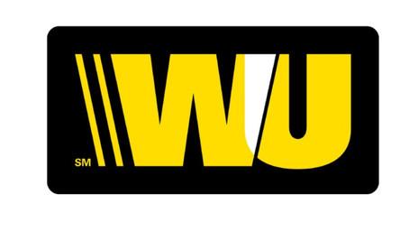Workforce Transformation at Western Union