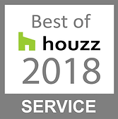 Houzz18-1015x1024.png