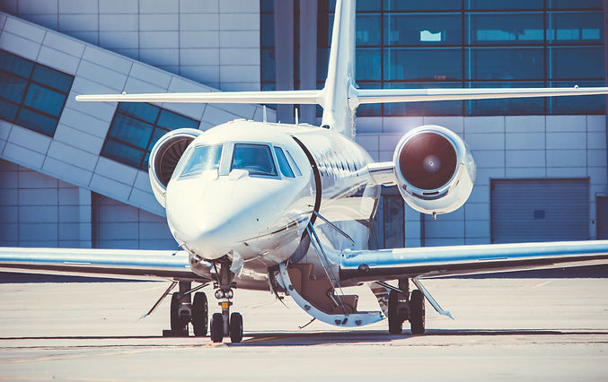 luxury-shiny-business-jet-standing-airport-luxury-lifestyle-transportation-by-own-airplane
