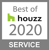 Houzz20-1015x1024.png