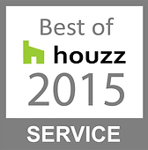 Houzz15-1015x1024.png