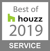 Houzz19-1015x1024.png