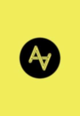AA_Magazine_Placeholder.jpg