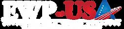EWP_Logo_O.png