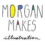 Morganmakes logo square.jpg