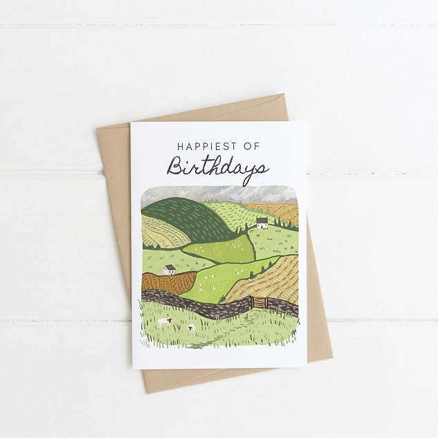 Farm-Happiest of Birthdays.jpg