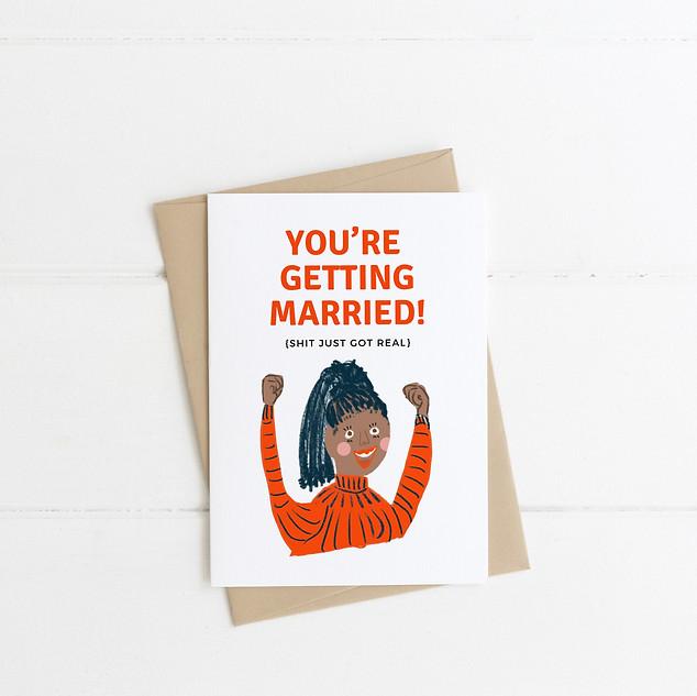 Getting Married.jpg