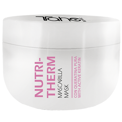 NUTRI-THERM MASK BOTANIC