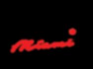 Logo Tahe Miami.png