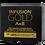 Thumbnail: INFUSION A+B GOLD
