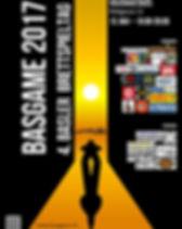 PosterBasGame17.jpg
