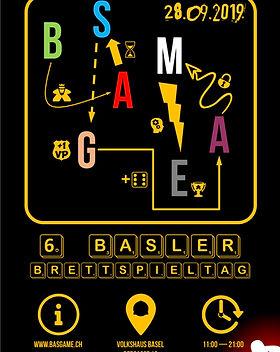 BasGamePoster2019.jpg