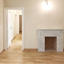 Simplicity._⠀_⠀_⠀_⠀_⠀__#arquitectura #in