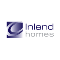 Inland-Homes-PLC.png