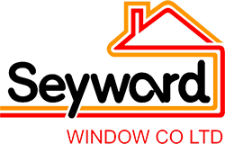 Seyward-Windows-logo.png