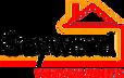 Seyward-Windows-logo.png
