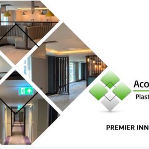 Premier Inn - Wessex hotel Bournemouth