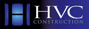 HVC.jpg