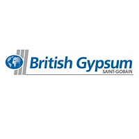 british-gypsum-logo.png