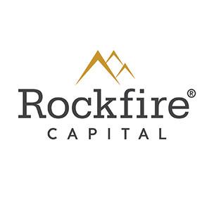 Rockfire-Logo-Linkedin.jpg