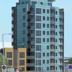 Holes Bay Development