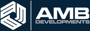 AMB_V4-400.png