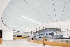 metal_ceiling.jpg