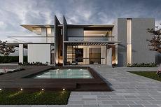 3d-max-realistic-render-house-exterior.j