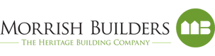 footer-morrish-logo.png
