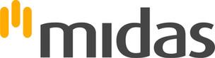 logo_print.jpg