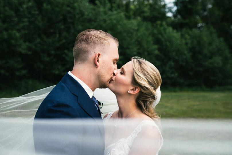 24.05.2019_Hochzeit_Marcel & Tina -260.j