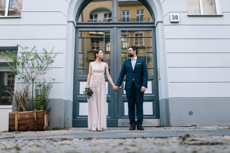 05.12.2018_MARIE_&_MAX_HOCHZEIT_BERLIN_M