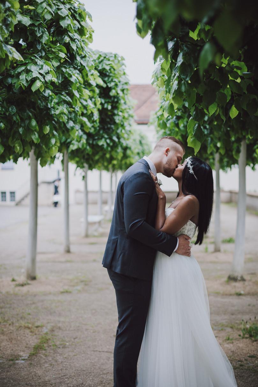 2017-05-16-AL-Hochzeit-275.jpg