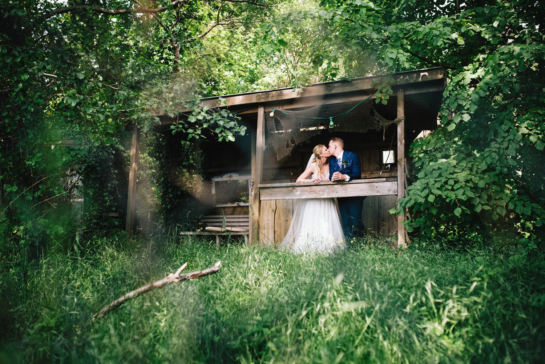 24.05.2019_Hochzeit_Marcel & Tina -266.j